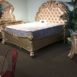 Photo Of Canales Furniture   Dallas, TX, United States