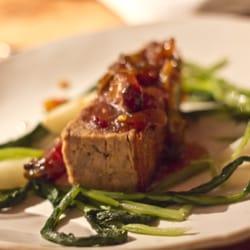 Best Fancy Dinner Spots in NYC · WhatsNom