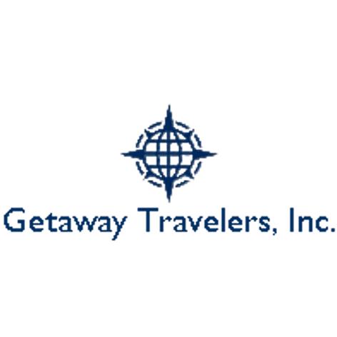 Getaway Travelers