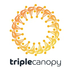 Photo of Triple Canopy Insurance Group - Selah WA United States. Coverage designed  sc 1 st  Yelp & Triple Canopy Insurance Group - Auto Insurance - 114 E Naches Ave ...
