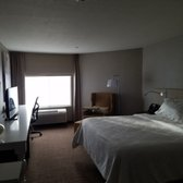 photo of hilton garden inn flagstaff flagstaff az united states - Hilton Garden Inn Flagstaff