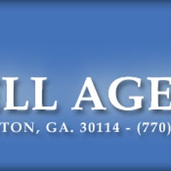 Photo Of Blackwell Agency   Canton, GA, United States. The Agency Is A