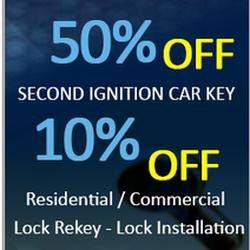 Bay Area Best Locksmith Reviews Keys Locksmiths - Car sign with nameslocksmith richmond ca mobile car key locksmith