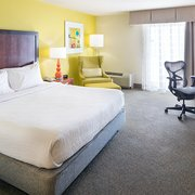 Awesome Guest Room Photo Of Hilton Garden Inn   Orange Beach, AL, United States.  Guest Room