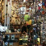 Backyard Birds - 10 Reviews - Pet Stores - 2698 Highland ...