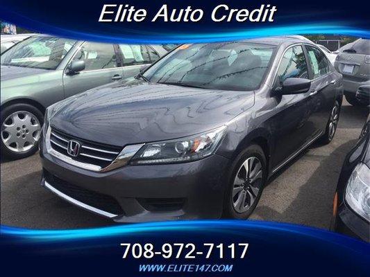 Elite Auto Credit >> Elite Auto Credit 4530 147th St Midlothian Il Auto Dealers Mapquest