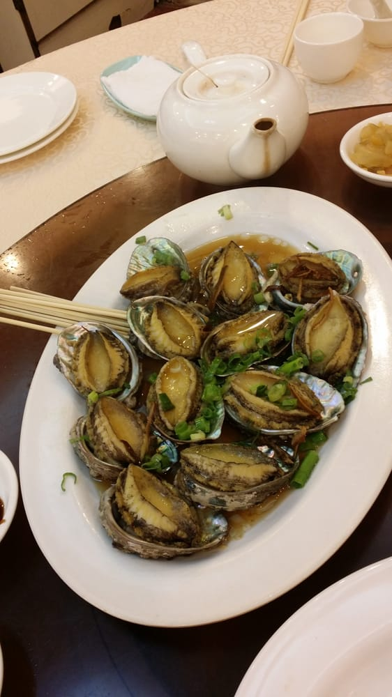 mongolei city restaurant 25 foto e 53 recensioni cucina mongola am bahnhof 2 soest. Black Bedroom Furniture Sets. Home Design Ideas