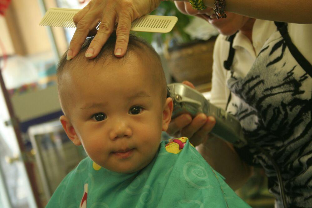 Kids Haircuts San Francisco Choice Image Haircuts 2018 Men Fade