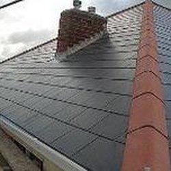 Photo Of Lakeside Roofing   Carlisle, Cumbria, United Kingdom