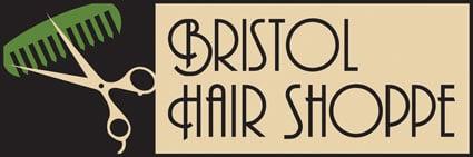 Bristol Hair Shoppe: 19806 83rd St, Bristol, WI