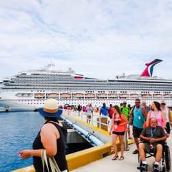 Carnival Photos Reviews Travel Services Galveston - Cruise ship galveston