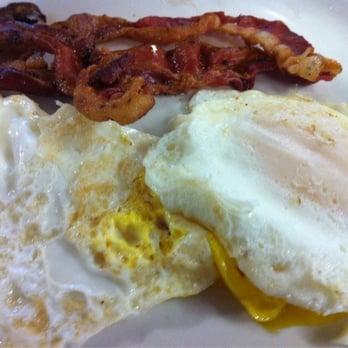 Photo Of Country Kitchen Seekonk Ma United States
