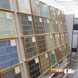 The Tile Shop - 11 Photos - Kitchen & Bath - 4023 S Noland Rd ...