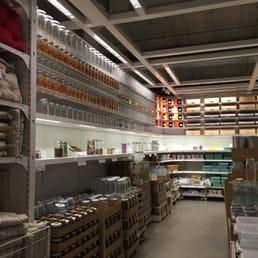 Ikea 83 foto 39 s 41 reviews meubelwinkels centre - Ikea roques sur garonne ...