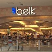 917fd01645612 Belk Department Stores - 32 Photos   15 Reviews - Department Stores ...