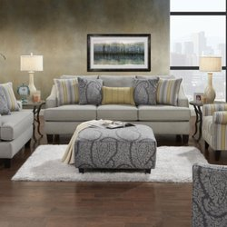 Marvelous The Best 10 Furniture Rental In Austin Tx Last Updated Interior Design Ideas Lukepblogthenellocom