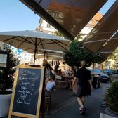 river cafe heidelberg frühstück
