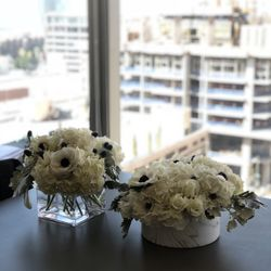 Top 10 Best Shops To Buy Vases Wedding Decorations Near Downtown