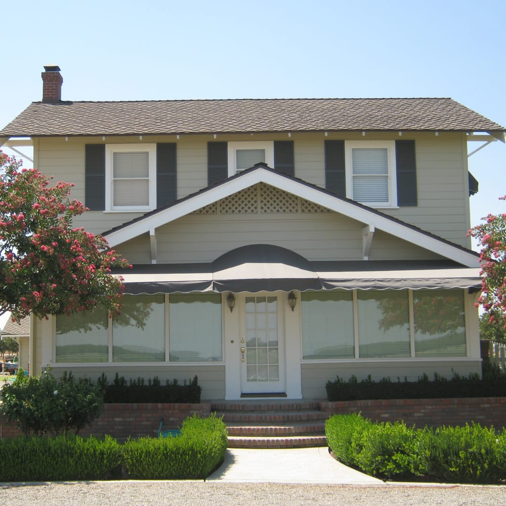 Hanford Roofing: 11101 10 1/2 Ave, Hanford, CA