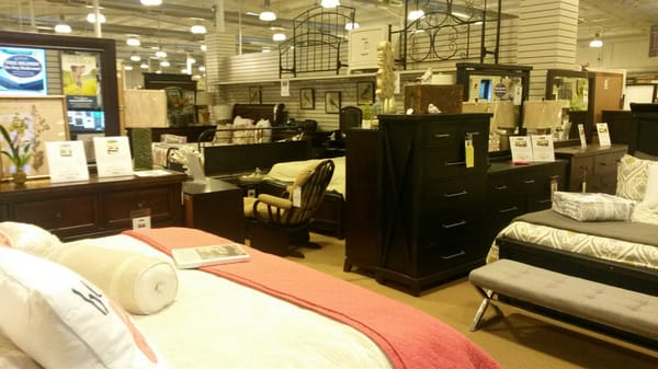 Woodstock Furniture U0026 Mattress Outlet 100 Robin Rd Ext Acworth, GA Furniture  Stores   MapQuest