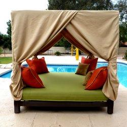 Marvelous Arizona Iron Patio Furniture 79 Photos 27 Reviews Beutiful Home Inspiration Cosmmahrainfo