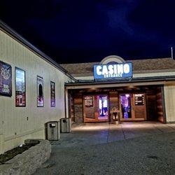 Neonopolis casino