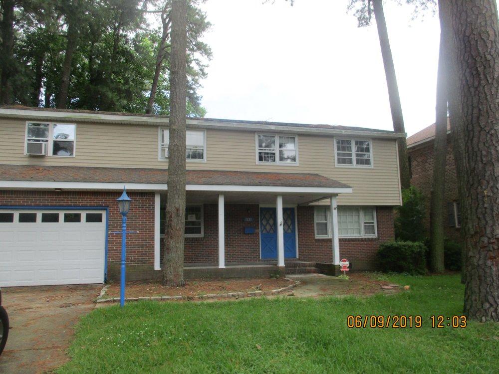 F & R HOMES | Berkshire Hathaway HomeServices Towne Realty: 137 Mt Pleasant Rd, Chesapeake, VA