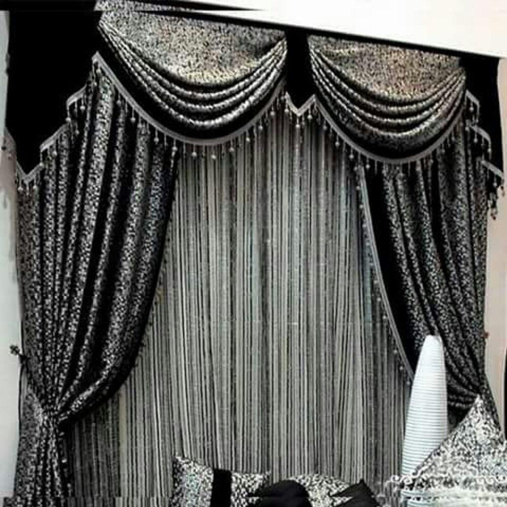 custom drapery curtains yelp. Black Bedroom Furniture Sets. Home Design Ideas