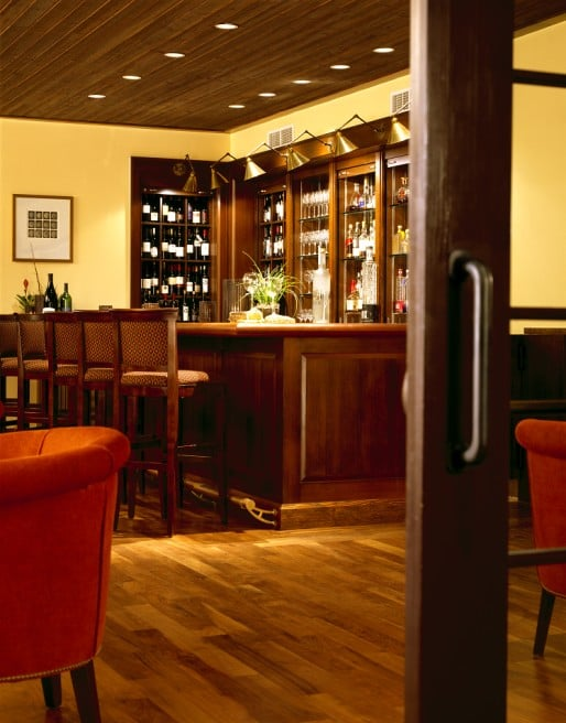 Photos for trinitas cellars wine bar private dining room for O bar private dining room