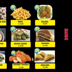 The Best 10 Halal Restaurants In Pearland Tx Last Updated January