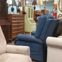 Photo Of Bolin S Odds Ends Used Furniture Fort Wayne In United States