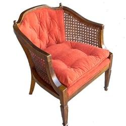 Photo Of FurnitureHealer.com   Jersey City, NJ, United States