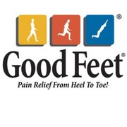 Good Feet Rockford Il 25