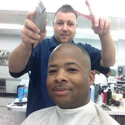 ... , FL, United States. Best barber and barber shop in Broward county