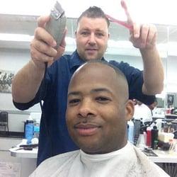 Barber Shop Miami Beach : Switch?n Styles Barbershop - 12 Photos - Barbers - 10329 Royal Palm ...