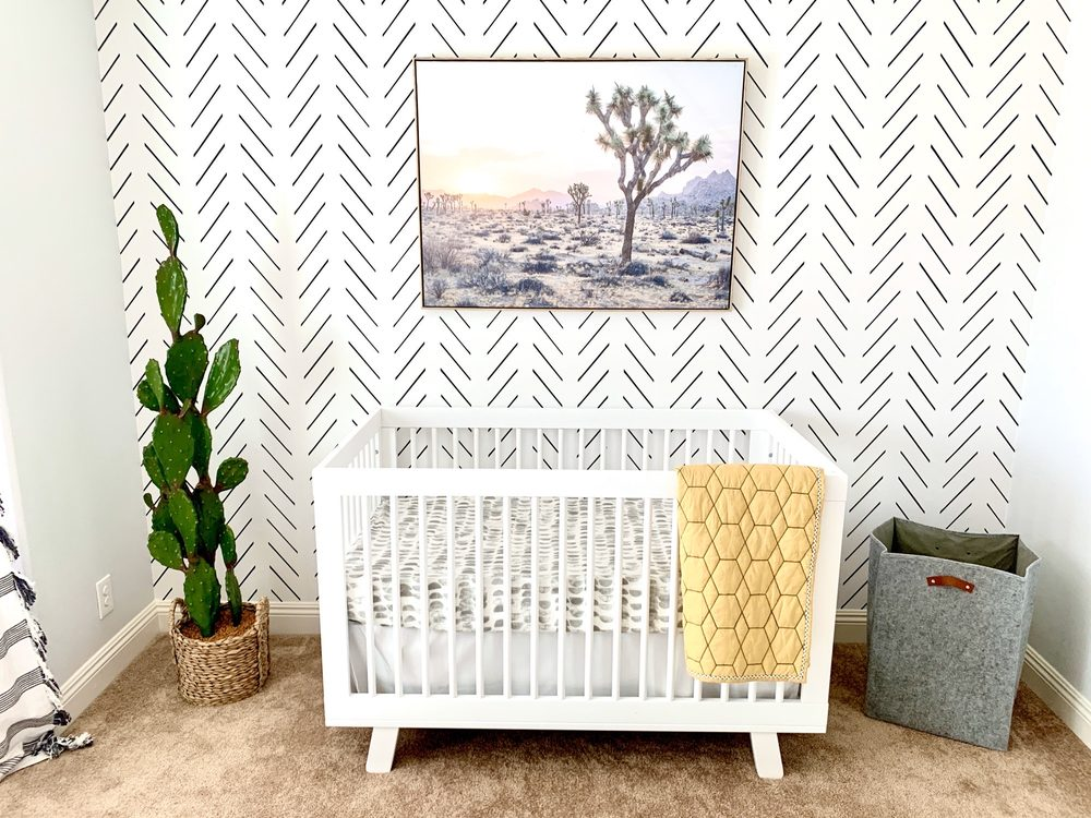 Ultimate Wallcovering