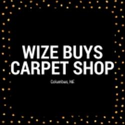 Photo of Wize Buys Carpet Shop - Columbus, NE, United States