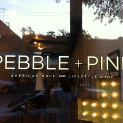 Pebble+pine logo