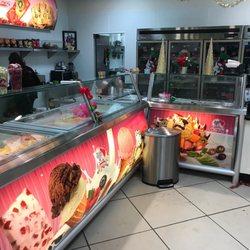 La Michoacana Premium 118 Photos 82 Reviews Ice Cream Frozen