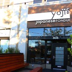 Photo Of Yojie Japanese Fondue   Santa Ana   Santa Ana, CA, United States