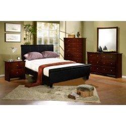 Couch Shop Furniture Warehouse Photos Mattresses - Bedroom furniture santa rosa ca
