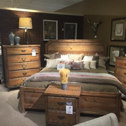 Ashley HomeStore - 55 Photos & 27 Reviews - Furniture Stores ...