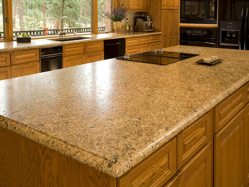 Places To Buy Granite Countertops Near Me : Percoco Marble & Tile - 10 Photos - Building Supplies - 1280 W Bayaud ...