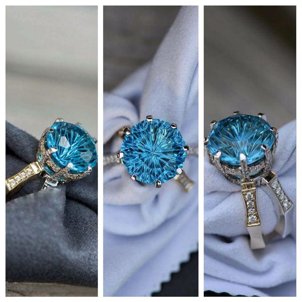 Masters Of Jewelry: MACOMB, MI
