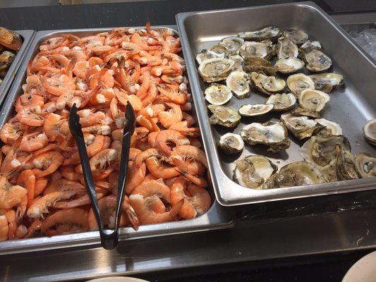 Swell Golden Buffet Grill 3490 S Jefferson St Falls Church Va Home Interior And Landscaping Palasignezvosmurscom