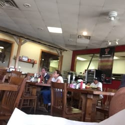 Photo Of Tech Cafe 3 Lubbock Tx United States Inside The