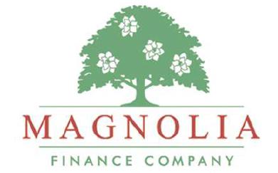 Magnolia Finance Company