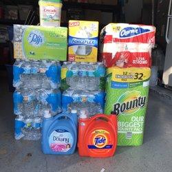 Photo of BJu0027s Wholesale - Orange Park FL United States. Hereu0027s my $123.14 & BJu0027s Wholesale - 13 Reviews - Wholesale Stores - 560 Blanding Blvd ...