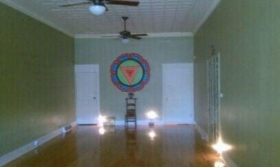 Bhadra Yoga: 5020 Leavenworth St, Omaha, NE