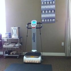 Hoogeveen Health Center - Chiropractors - 5850 Town ...